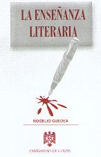 la-ensenanza-literaria