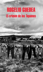 El Crimen de Los Tepames